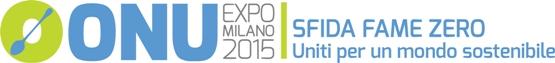 UN EXPO 2015