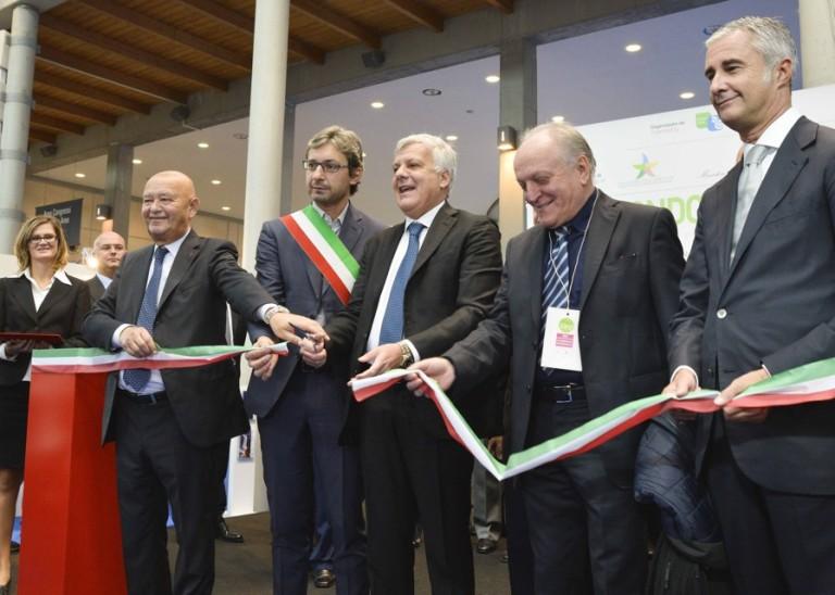 incontri di enterprises Taranto