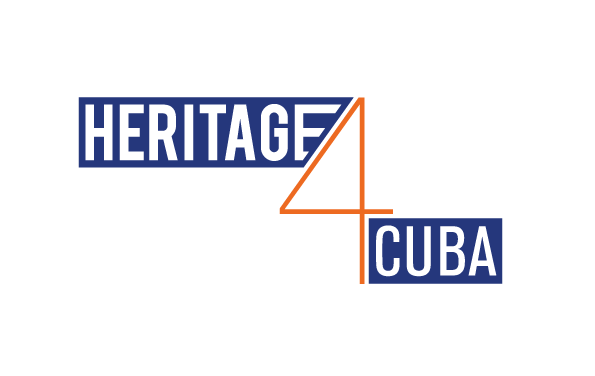 Heritage4Cuba Architecture Competition  Announcement of Winners