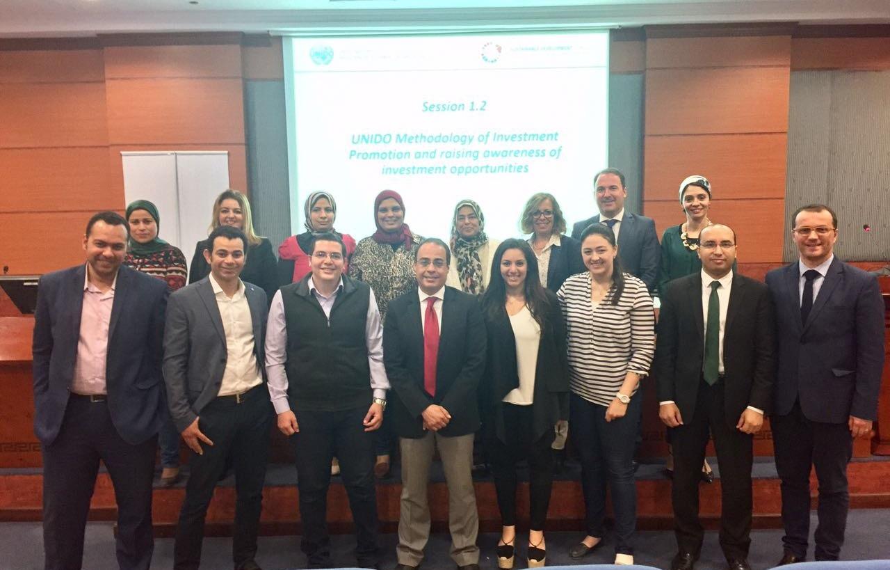 Corso di formazione sull'analisi finanziaria degli scenari di progetti di investimento