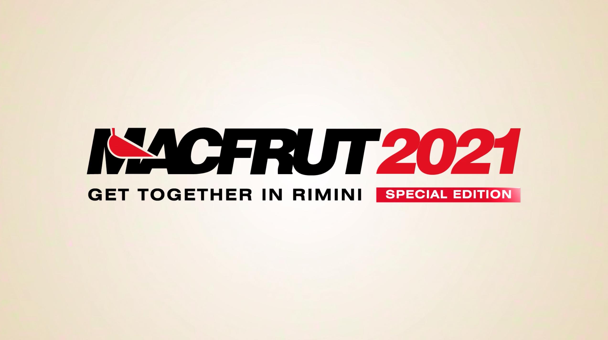Somalia: lo stand virtuale a Macfrut 2021