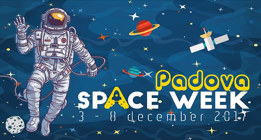 "UNIDO ITPO Italy porta il Ghana alla ""Padova Space Week"""