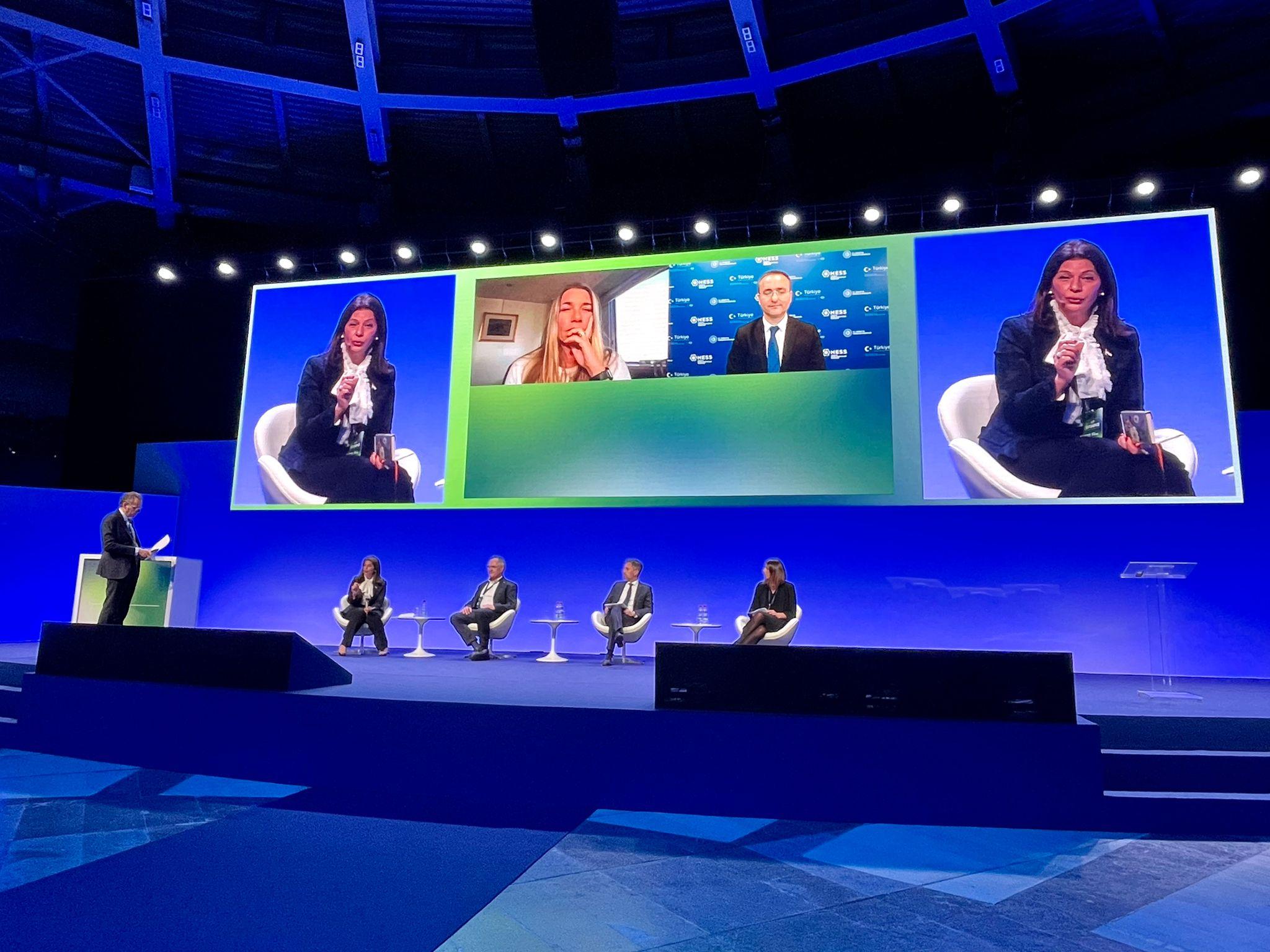 World Manufacturing Forum 2021