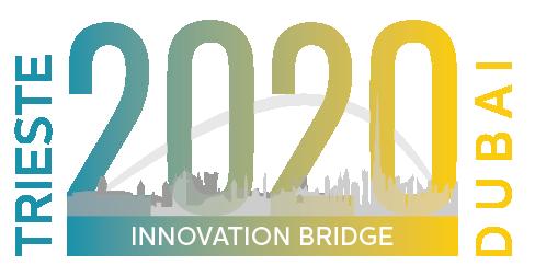 Missione a Dubai - Innovation Bridge 2020