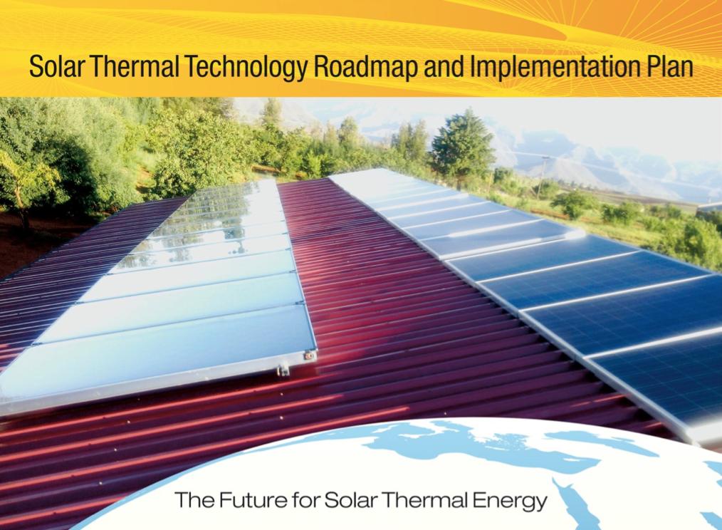 UNIDO ITPO Italy favorisce il dialogo sulla policy in Botswana per adottare soluzioni energetiche rinnovabili