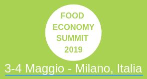 Food Economy Summit