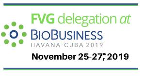 BioBusiness 2019