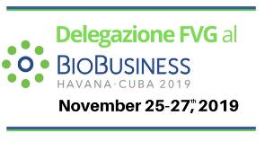 BioBusiness Cuba 2019