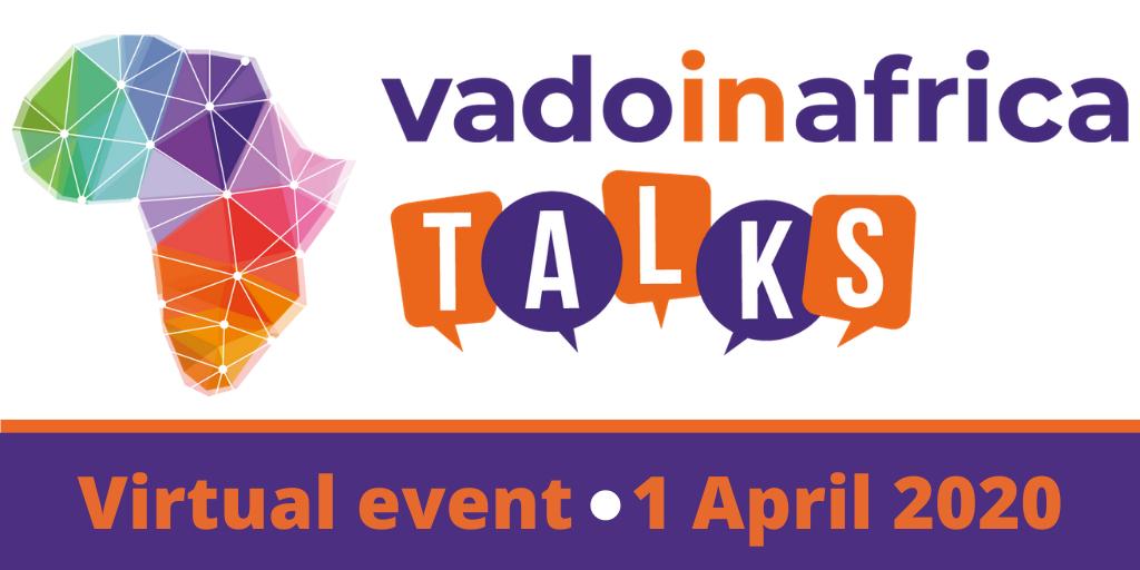 UNIDO ITPO Italy participates in ViATalks