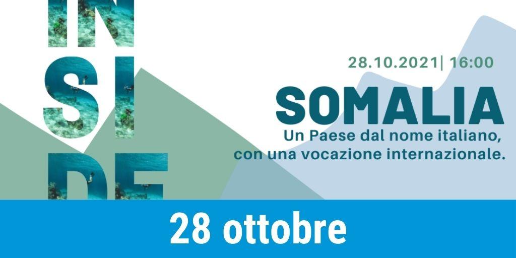 Ecomondo - 24° edizione