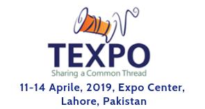 TEXPO 2019