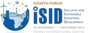 4° ISID Forum