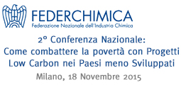 Seconda edizione della Conferenza Nazionale